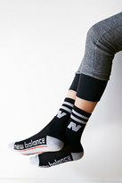 New Balance Classic Sock at Free People
