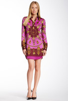 Julie Brown Cora Printed Tunic