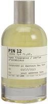 Le Labo Women's Pin 12 Home Fragrance