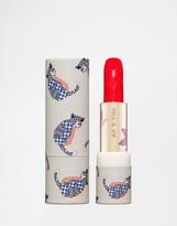 Paul & Joe Limited Edition Lipstick Case