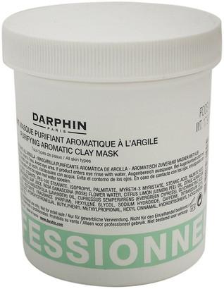 Darphin Skin Mat Purifying 17.9Oz Aromatic Clay Mask