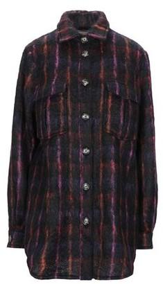 HEART MADE JULIE FAGERHOLT Shirt
