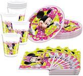 Disney Minnie Party Top Up Kit