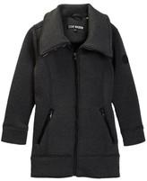 Steve Madden Air Layer Jacket (Big Girls)