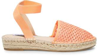 Steve Madden Stevemadden MERLENE RED-ORANGE