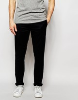 Ps By Paul Smith Paul Smith Jeans Slim Fit Trousers In Stretch