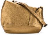 Marsèll zipped shoulder bag