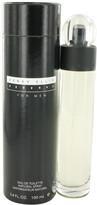 Perry Ellis RESERVE by Eau De Toilette Spray for Men (3.4 oz)