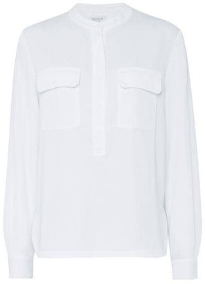 Great Plains Cara Shirt
