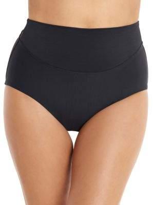 15fe7dcc0dd9d Miraclesuit Swimwear Sale - ShopStyle