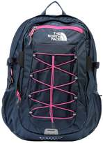 The North Face BOREALIS CLASSIC Backpack dark blue