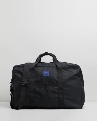 Gant Sports Bag