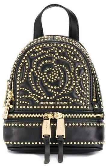 5a1e2311ea81 MICHAEL Michael Kors Bags For Women - ShopStyle Australia