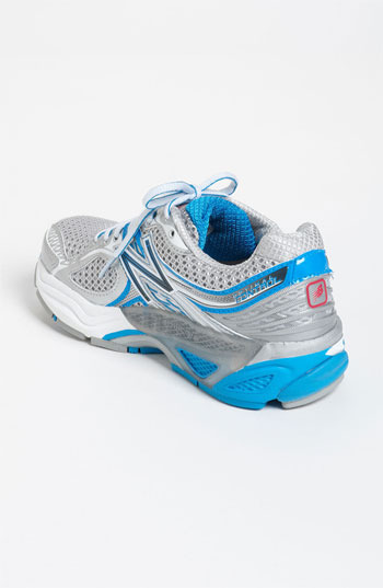 New Balance '1340' Running Shoe (Women)