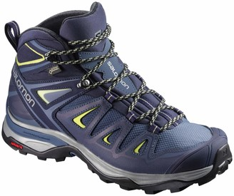 Salomon Women's X Ultra 3 MID GTX W Hiking