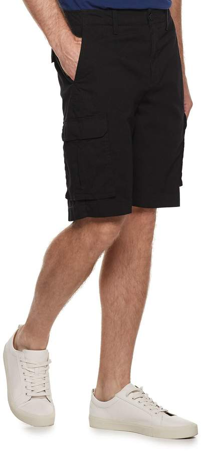 0238320f2d Apt. 9 Men's Clothes - ShopStyle