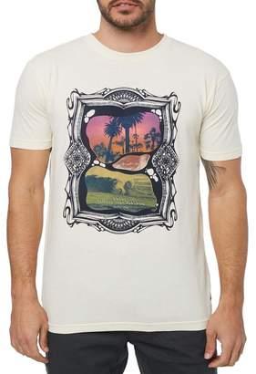 O'Neill Apocalypse Graphic T-Shirt