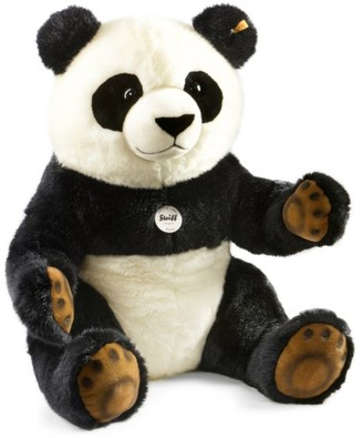 Steiff Pummy The Giant Plush Panda