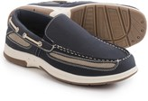 Deer Stags Sailor Boat Shoes - Slip-Ons (For Men)