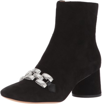 Marc Jacobs Women's Remi Chain Link Ankle Boot