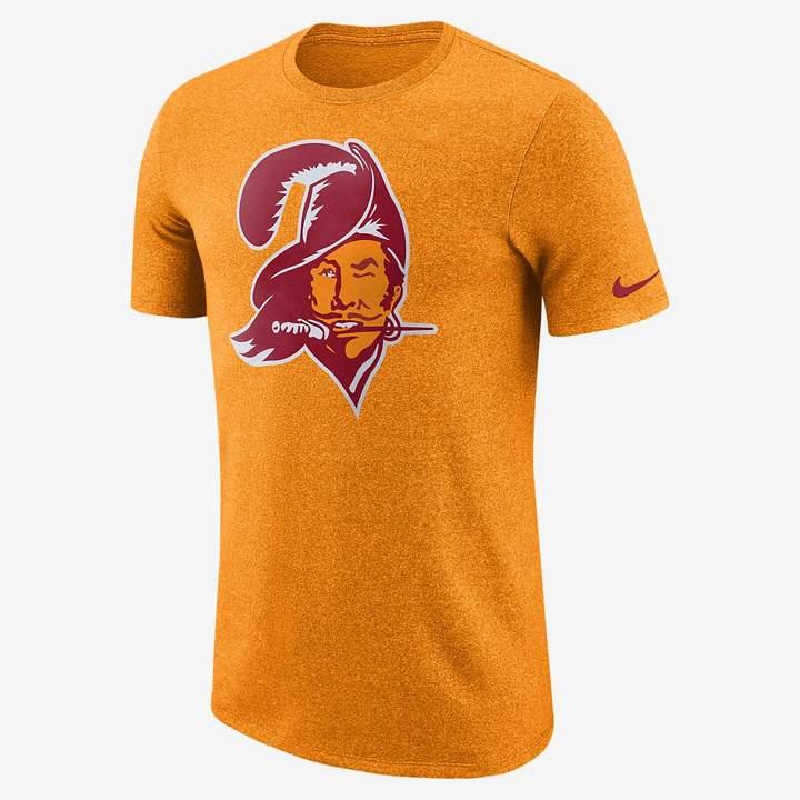 0199b605 Men's T-Shirt NFL Buccaneers)