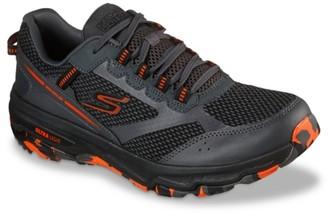 Skechers Go Run Trail Altitude Running Shoe - Men's