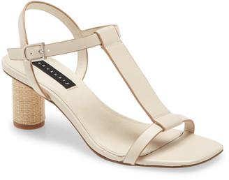 Sanctuary Astaire T-Strap Sandal