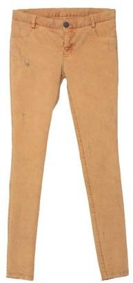 10SEI0OTTO Denim trousers