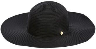Seafolly Shady Lady Lizzy Hat