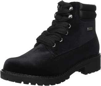 Tamaris 25742 Womens Ankle Boots