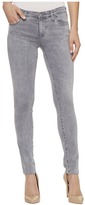AG Adriano Goldschmied Leggings Ankle in Mystic Grey Women's Jeans
