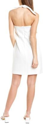trina Trina Turk Trina By Trina Turk Manti Mini Dress