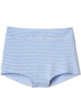 Gap Breathe High Rise Bikini