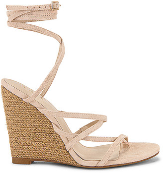Raye Acapulco Wedge