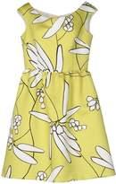 1 One 1-ONE Short dresses - Item 34674747