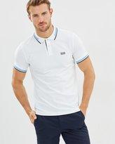BOSS GREEN Paul Polo Shirt