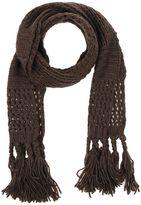 Echo Oblong scarves