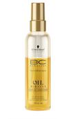 Schwarzkopf Professional BC Bonacure Oil Miracle Liquid Oil Conditioner 150ml