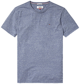 Hilfiger Denim Original Melange T-shirt