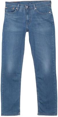 """Levi's 511 Slim Jeans - 30-32"""" Inseam"""