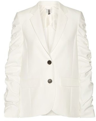 Unique Suit jacket