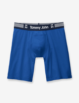 Tommy John Cool Cotton Armory Boxer Brief