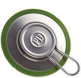 Progressive PL8TM Insulating Tea Cover in Green