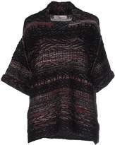 A.F.Vandevorst Sweaters - Item 39692964