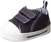 Baby Deer Canvas SK Sneaker (Infant)
