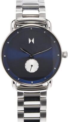 MVMT Revolver Watch