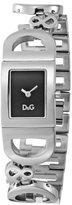 Dolce & Gabbana Women's DW0499 Ireland Analog Watch