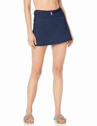 Gottex Women's Swim Skirt Swimsuit Cover up