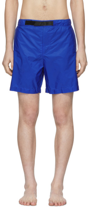 0b89b280dd Prada Swimwear Men - ShopStyle