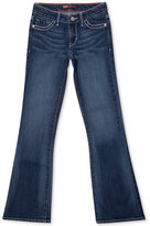 Levi's 715 Plus Thick Stitch Bootcut Jean, Big Girls (7-16)